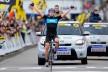 EKSPERT: Juan Antonio Flecha har meldt overgang til Eurosport etter at sykkelkarrieren endte. Foto: Tim de Waele (©TDWSport.com)