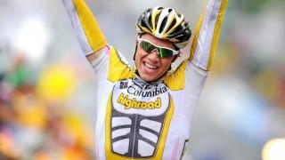 <b>KAN STARTE I ITALIA:</b> Sist gang Edvald Boasson Hagen syklet Giro d'Italia vant han to etapper. Nå er han med på startlista til Sky igjen.