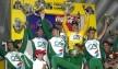 2001: Thor Hushovd er med på laget når Crédit Agricole vinner lagtempoen i Tour de France. Dette er hans første deltagelse i rittet. Foto: Tim de Waele (©TDWSport.com)
