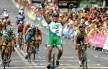 2005: Ingen etappeseier i touren, men seier blir det i Vuelta a España. Året etter bærer han ledertrøyen også i det spanske rittet. Foto: Tim de Waele (©TDWSport.com)