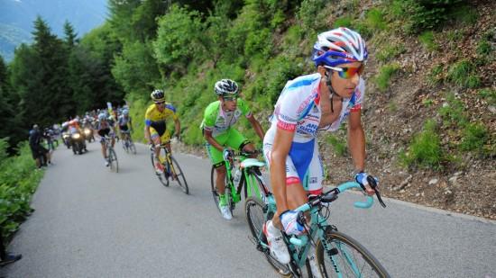 Foto: Tim de Waele(©TDWSport.com)