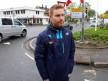 <b>IKKE VELKOMNE:</b> Rittsjef Roy Hegreberg ønsket ikke CCC Sprandi-laget på startstreken under Tour des Fjords. FOTO: Jarle Fredagsvik, procycling.no