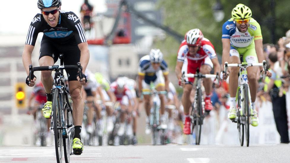 tour de france 2020 norske ryttere