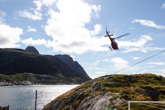 Helikopter-6