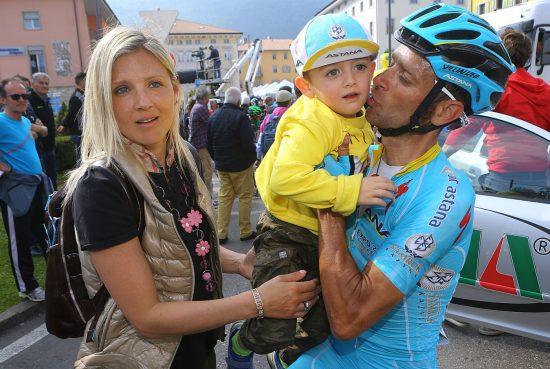 HEDRES: Arrangøren av Giro d'Italia har valgt å la etappe 11 av neste års ritt