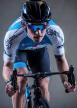 SPRUDLER IGJEN: Sondre Holst Enger er i ferd med å legge den tunge tiden bak seg. Det mener i hvert fall to av hans nærmeste støttespillere. FOTO: Israel Cycling Academy
