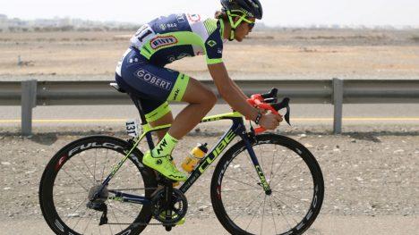 MISTER KLASSIKER: Flèche Wallonne ryker også for Odd Christian Eiking. FOTO: Tim de Waele (TDWSport.com)