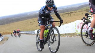 FOTO: Hitec Products-Birk Sport