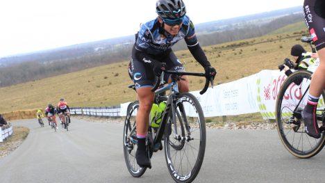 FOTO: Hitec Products-Birk Sport