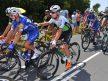 TØFF START: Mark Cavendish har ikke fått ting til å klaffe i innledningen av Tour de France. FOTO: Tim de Waele/Getty Images