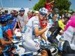 TOMMEL OPP: Det er en god mulighet som venter for Alexander Kristoff på fredagens etappe i Tour de France. Foto: Heiko Junge / NTB scanpix