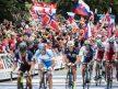 BAKSMELLEN: Det skulle bli det viktigste og beste arrangementet for norsk sykkelsport noensinne